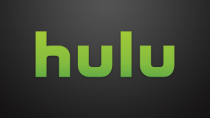 Dave Fennoy: The Voice of Hulu