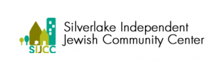 sijcc.logo
