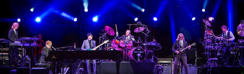 Elton_John_Band