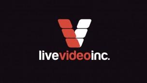 Live_Video_Inc