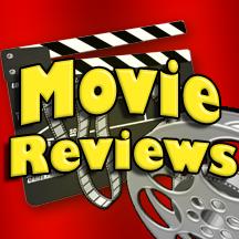 SquareMovie_Review_sm
