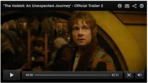 hobbit photo