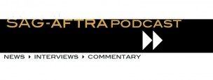 Sag-Aftra_Podcast