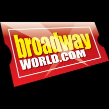 broadwayworld_1331576590_600