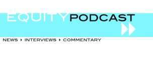 ferrari_equitypodcast_banner