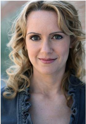 Erin Cronican