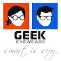 Geek-Eyewear-logo