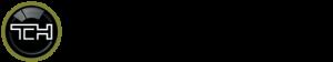 LOGO-Wide-Color-RGB-White-BG-White-TCH-300x56