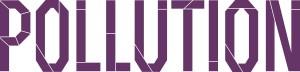 Pollution-Logo-300x72