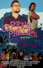 Captain Phillips and the Horn of Africa