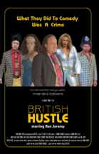 British Hustle