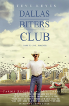 Dallas Biters Club