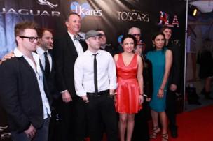 Some_Knobraska_Teammates