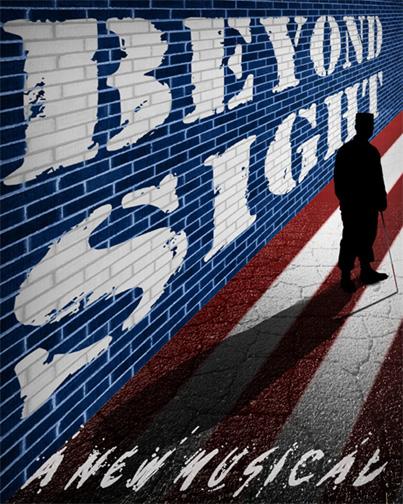 Beyond_Sight_graphic