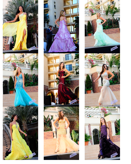 Gowns_Photos_Jeff_Knight