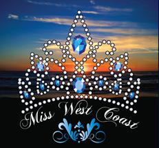Miss_West_Coast