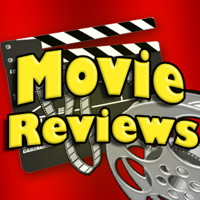 Movie_Reviews_Category