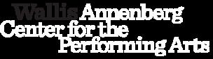 annenberg_logo
