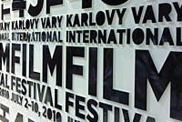 11_karlovy_vary_ff