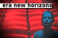 17_era_new_horizons