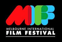 18_Melbourne_iff