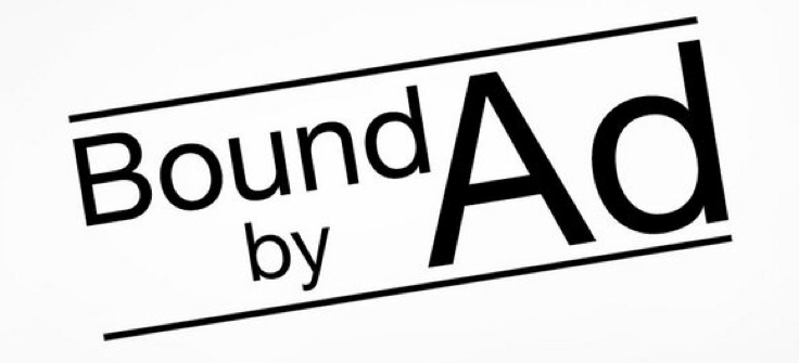 Bound_by_Ad