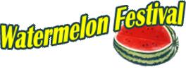 Logo-6-Sunland-Tujunga-Watermelon-Festival
