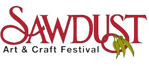 Sawdust_Logo-Art_no-specs-300x133