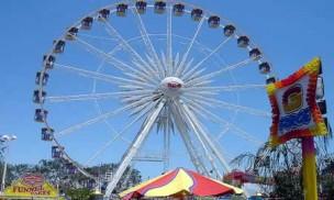 orange-county-fair