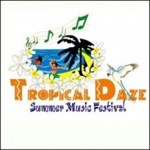 tropical-daze-300x300