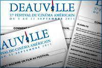27_deauville_ff