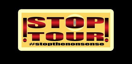 StopTourLogo-564x272