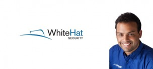 WhiteHat-Security-Founder-Jeremiah-Grossman-Becomes-Company-s-Interim-CEO-423730-2