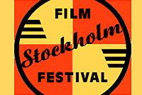 62_stockholm_ff