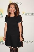 Congresswoman_Michelle_Bachmann_sm