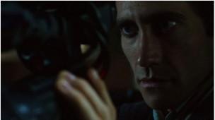 Jake Gyllenhaal Halloween box office