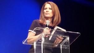 Michele_Bachmann