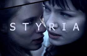 styriapic