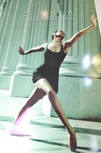 City Ballet of LA