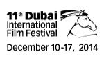 DIFF-Logo_en