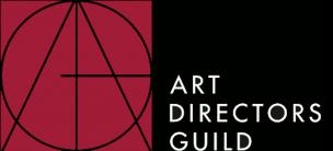 adg-logo