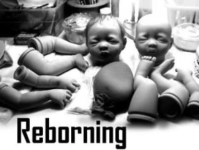 reborningfeatureimage