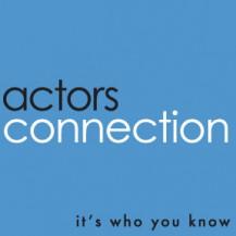 actors connection logo