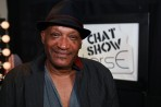 Tony Todd on ActorsE Chat