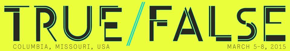 true false ff