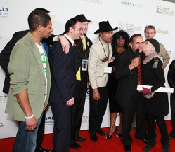 Ascent_Expo_Red_Carpet_2_Pepper_Jay_Antonio_Gellini_Jim_Zuley