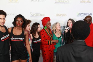 Ascent_Expo_Red_Carpet_5
