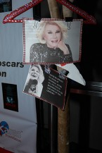 Joan_Rivers
