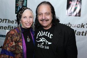 Pepper_Jay_Ron_Jeremy_Spirit_Toscars
