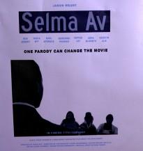Selma_Av_poster